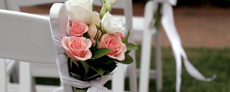 Carolina Inn Wedding | Emily + Robert