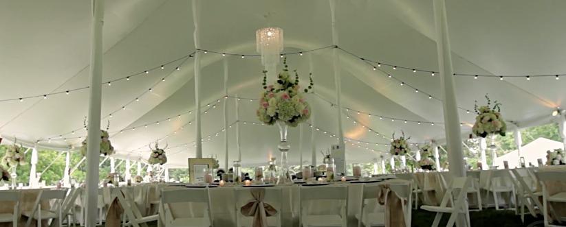 Graylyn Estate Wedding Film   Katie + Christian