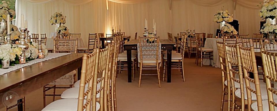 Lumberton, NC Wedding | Lacey + Craig