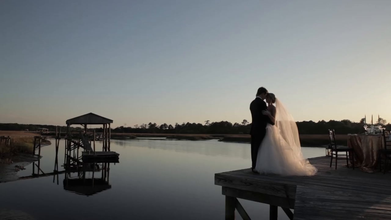 Heart Stone Films 2014 Wedding Film Reel :: North Carolina Weddings | Destination Weddings