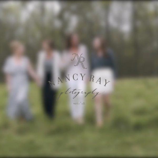 Nancy Ray Photography by Heart Stone Films