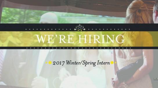hsf-were-hiring-intern-2017blog