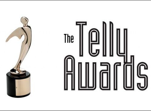 Heart Stone Films Wins Two Telly Awards