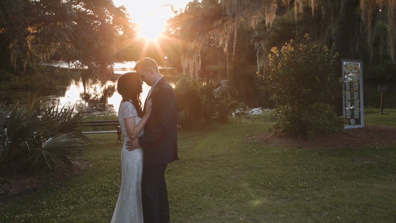 Why You Should Splurge on Your Wedding Video | Pretty in the Pines